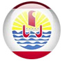 tahiti-orb-flag